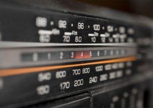 radio-op-981